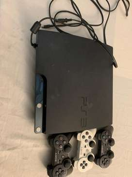 Ps3 good condition