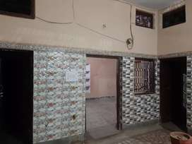 a big room for rent full space