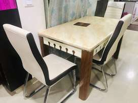 Dinning Table for Sale