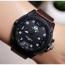 Jam Tangan Pria Sporty Quicksilver Rc