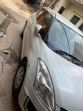 All orignal car no paint