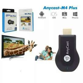 Anycast HDMI Dongle M4 Plus