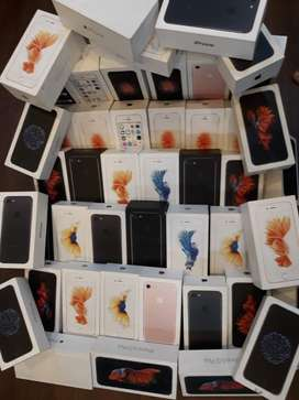 IPHONE ALL MODELS AVAILABLE FOR 5s to 11 pro max