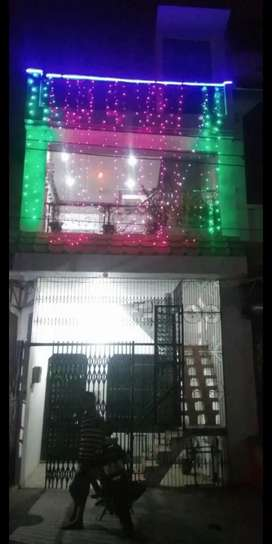 Space available for Rent In k block. Kidwai nagar