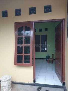 Dikontrakan Rumah di Manyaran-Semarang
