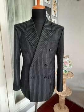 JAS Pria Formal • Wedding • Formal Menswear