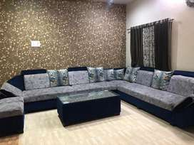 I want to sell 11 seater sofa set with centre table and two chair