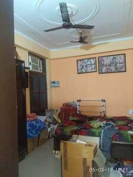 Home 50 sqyd,two floor in Rajendra park,surat nagar Gurgaon