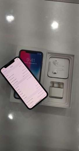 New condition iphone for sale