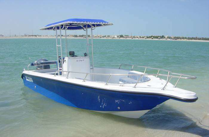 New Boats & Engine(OBM) For Sale 0