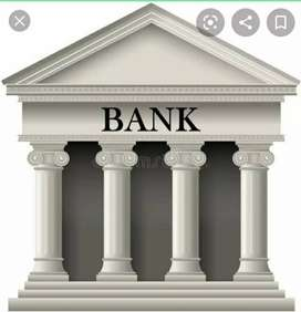 Call me bank job interested person
