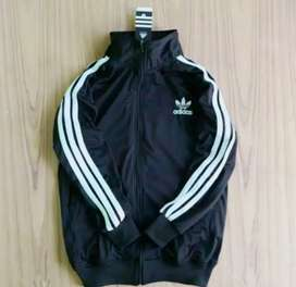 Jaket Adidas tracktop