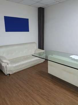 Commercial Office Available Nr By College Rd,Gangapur Rd