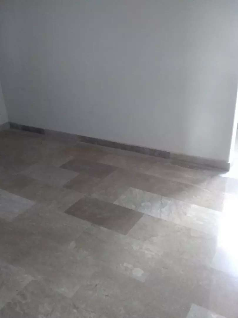 Flat for sale only 1.550.000 0