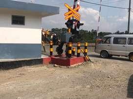 di jual / Sewa Kios daerah Cigombong - lido Sukabumi