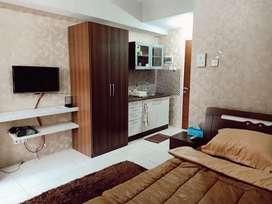 Fast Sale Apartment Taman Melati (Tamel) Depok