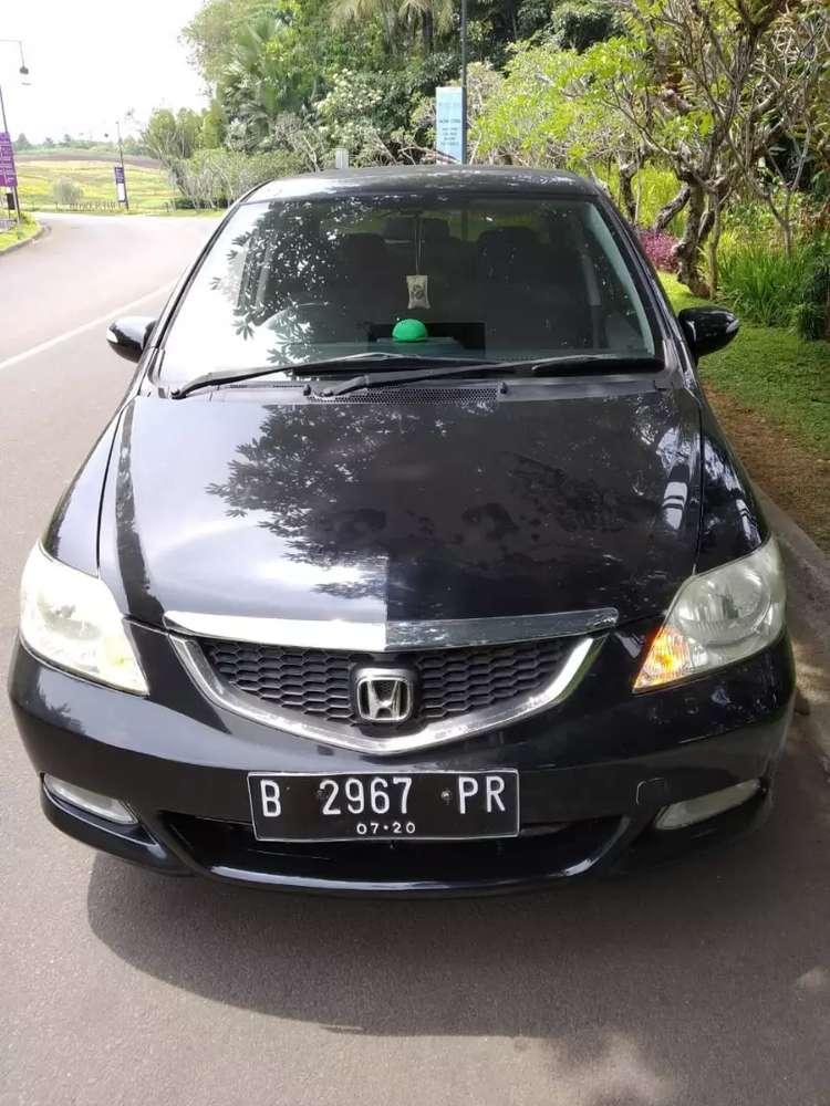Honda Brio satya S manual Bogor Bogor Utara – Kota 147 Juta #1