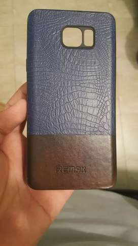 Samsung note 5 pouch