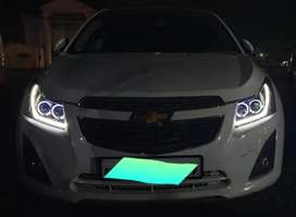 Disel rocket cruze goin sold out in cheap price dont miss dis deal