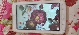 Samsung 3 g tablet wifi Or sim calling dono hai