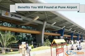 Jobs-Airport Ground Staff jobs opened by indigo airlines.