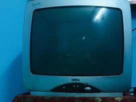 ONIDA TV for 2000/-