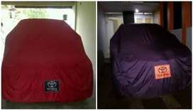 selimut/cover/tutup mobil indoor citycar16