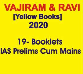UPSC MATERIALS FOR PRELIMS AND MAINS.