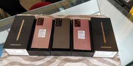 All brands smart phone  lite used with full box and warranty available