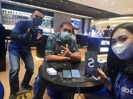 Samsung s20 ultra promo dpt spiker wonderboom