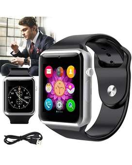 New A1 Smart Watch for Android