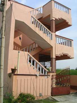 2 BHK Independent house for rent in Kanchipuram