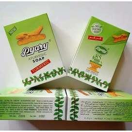 Promo sabun arab Pyary murah pekanbaru riau