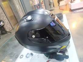 Helm xlite X803 STAR