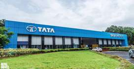On Role Jobs in Tata Motor Fresher Welcome Male Female Both Can Apply
