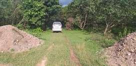 Land for sale at Tura Rongkhon songital