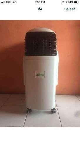 Air Cooler JMG Pendingin Ruangan