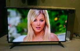 TV Led 43 inci LG
