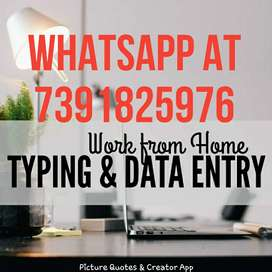 Daily payment mobile work part time work