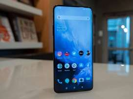 Buy One Plus 7 Pro online at best prices with bill and box in all over