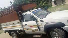 2013 Tata Tl diesel 40000 Kms