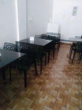 450 Sqft Furnished Shop (Road Facing) for RENT in Kottayam Kalathipady