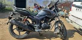 Bike me koi kami nahi hai