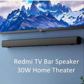 Sound Bar Xiaomi Redmi TV Speaker 30W Bluetooth 5.0 Home Surround