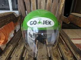 Helm Ori G0-jek