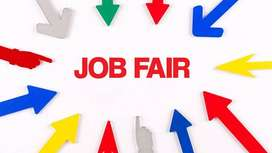 Home based part time jobs- call us now