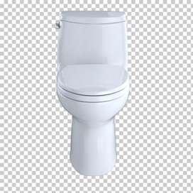Closed kamar mandi toyyo bisa di kredit tanpa Dp