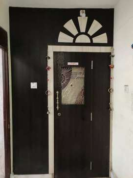 1BHK for sale in Ulwe sector 17