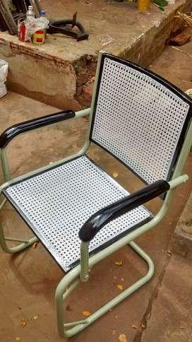 Godrej Original Chair@ 1200