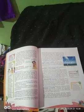 7 class book CBSE